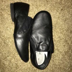 Shoes - Kids American Ballet Theatre Spotlight Dance Shoes